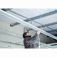 Stil Prim Tech Syst 232 Me De Plafond Longue Port 233 E