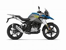 bmw gs adventure 2020 2020 bmw g310gs guide total motorcycle