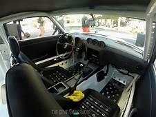 THE FUGU Z  Datsun Garage