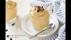 crema pasticcera veloce e leggera crema di caff 232 all acqua veloce e leggera senza grassi ricette che passione youtube