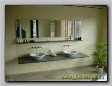 spritzschutz bad waschbecken spritzschutz im badezimmer hinter den waschtischen
