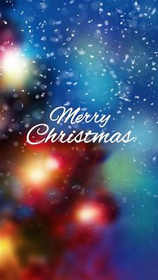 from zedge app christmas wallpaper christmas magic holiday wallpaper