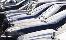 pour 233 valuer le prix des voitures la cote de l argus