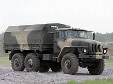 1993 ural 4320 10 6x6 offroad truck trucks f