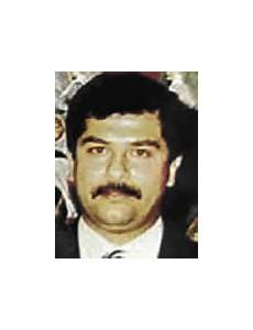 Rewards For Justice Success Story Qusay Hussein