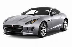 jaguar f type 2017 2017 jaguar f type reviews research f type prices specs motortrend