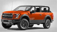 2019 ford bronco images dodge bronco 2019 price and review new ford