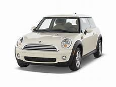 car repair manuals online pdf 2009 mini clubman regenerative braking 2009 mini cooper reviews research cooper prices specs motortrend