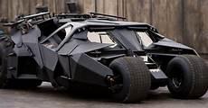 La Voiture De Golf De Batman Est 224 Vendre Fan Actu