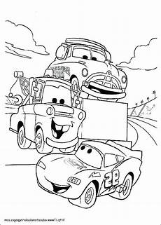 cars coloring pages at getcolorings free