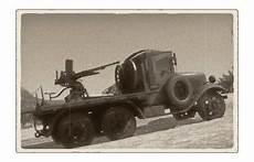 isuzu type 94 anti aircraft track war thunder wiki