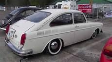 1973 Vw 1600 Type 3 Fastback Olen 2014