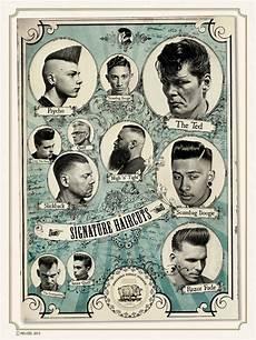 barbershop pinterest barber shop barbers and straight razor