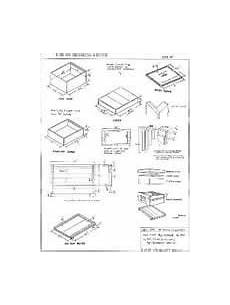 bumble bee house plans free bee hive plans bee hive plans bee boxes bee keeping