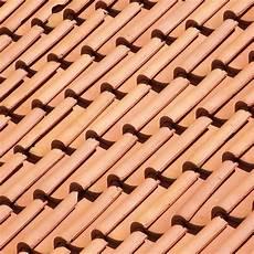 hydrofuge tuile beton imperm 233 abilisant hydrofuge toiture tuile b 233 ton et ciment