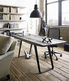 home office furniture phoenix phoenix 72 quot work table modern home office desk home