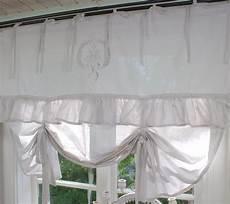 gardine landhausstil romantische landhausgardinen spitzengardinen gardinen