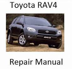 automobile air conditioning repair 2005 toyota rav4 electronic toll collection toyota rav 4 repair manual