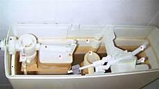 cassetta wc esterna fai da te con l esperto tuttofare cassetta wc esterna
