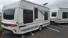 assurance caravane seule voiture avec caravane location auto clermont