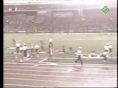 record du monde du saut en longueur mike powell record du monde saut en longueur 8m95