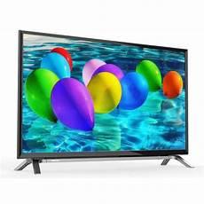 Merk Tv Led Terbaik 5 merk tv led terbaik dan murah dibawah 5 juta tahun 2018