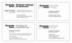 business card template for college students student business cards licensing trademarks