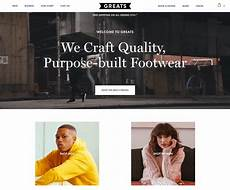 how to start your own shopify store in 2019 and the best