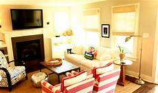small living room spaces with best interior paint colors