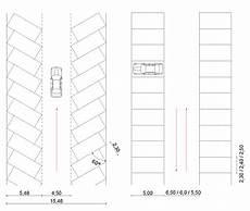 garagenverordnung nrw 2018 m 246 glichkeiten f 252 r die aufteilung einer tiefgarage