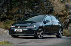 Volkswagen Golf Gti Review Test Drives Atthelights