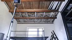 sanierung renovierung trockenbau maler zabka gmbh