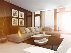 minimalist living room ideas to make the most of your home