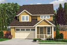 bungalow house plans with attached garage bungalow house plans with attached garage cost house