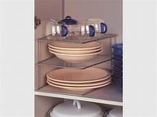 10 solutions de rangement pour sa vaisselle et ses
