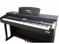 china 88 hammer keyboard digital piano 8807 china