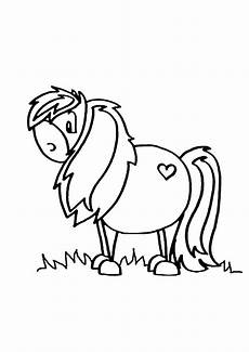 My Pony Malvorlagen Gratis Coloring Pages My Pony Friendship Is Magic