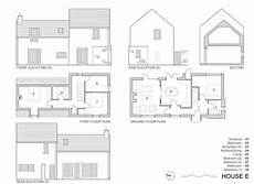 clarence house floor plan 21 best clarence house floor plan