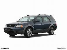 auto air conditioning service 2006 ford freestyle parental controls ford freestyle 2006 logan mitula cars