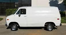 automobile air conditioning repair 1992 chevrolet sportvan g10 security system 1980 chevrolet quot shorty quot panel van 5 0 liter v 8 100 rust free 310 259 5383 classic
