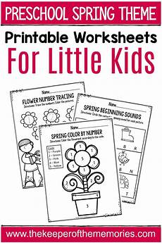 preschool worksheets free 18349 printable preschool worksheets the keeper of the memories