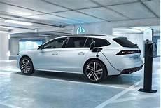 prime ala casse 2018 prime 224 la casse les hybrides rechargeables 224 nouveau