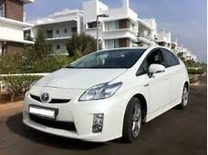 aide achat voiture aide achat voiture hybride occasion revia multiservices