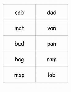 11 best images of two vowel words worksheets vowels words worksheet short vowel sentences