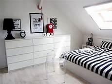 I Ikea S Malm Series Bedroom Malm