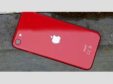 iphone release 2020