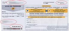 Libre Service Affranchissement Actualit 233 Des