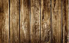 Background Images Wood