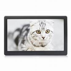 Wimaxit 1560ct Inch 1080p Touch Screen by Wimaxit M1020 G 10 1 Inch 1080p Hd 16 9 Touch Screen