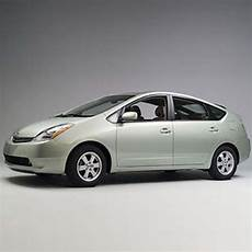 auto repair manual free download 2009 toyota prius navigation system toyota prius workshop manual 2003 2009 only repair manuals